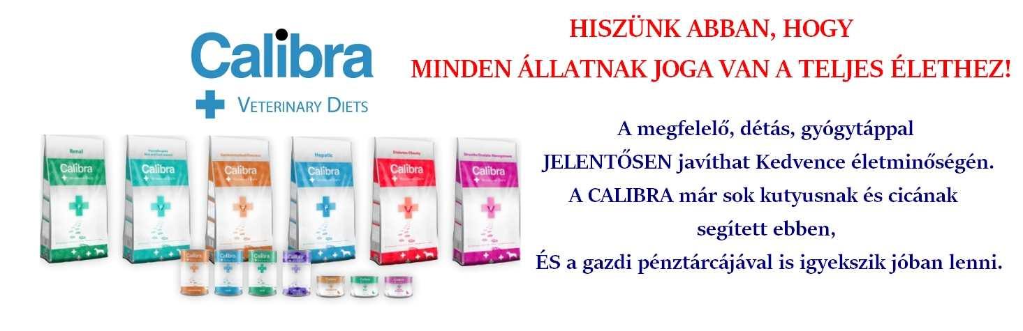 advent www.jozsapet.hu