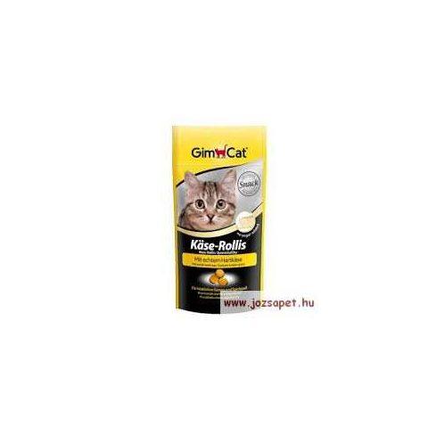 Gimpet Sajttabletta Jutalomfalat Vitaminokkal Macskának 10g