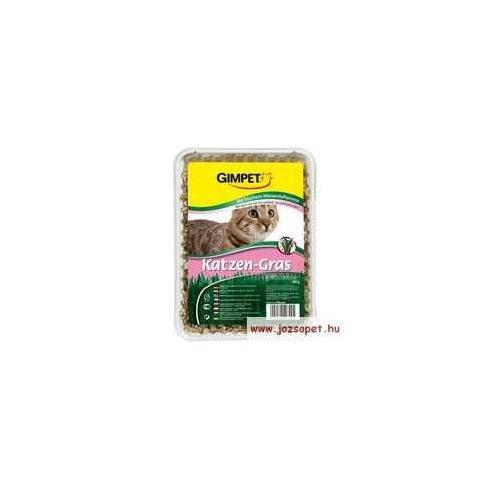 Gimcat dobozos macskafű
