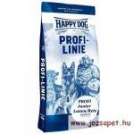 Happy Dog Profi line Puppy Mini kutyatáp 20kg