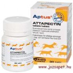 Aptus Attapectin tabletta 30db
