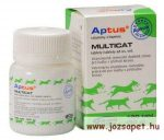 Aptus Multicat tabletta 120x