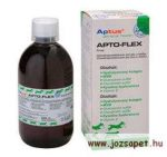 Aptus Apto-Flex szirup kutyáknak 200ml