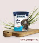 Happy Dog Arthro Forte ízületi táplálékkiegészítő kutya részére