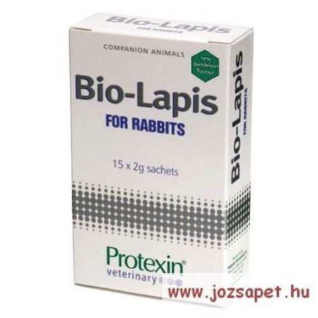 Protexin Bio-Lapis por 6x2g