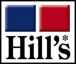 Hill's Canine prémium kutyatáp