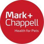 Mark&Chappell