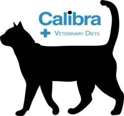 Calibra macska diétás gyógytáp, konzerv