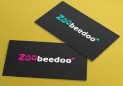 ZooBeeDoo
