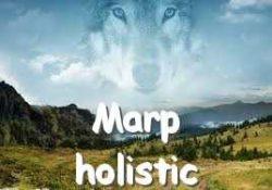 Marp Hollisztikus Kutyatáp