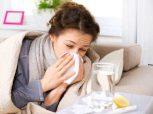 Légutak, nátha, allergia
