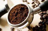 Őrölt kávék