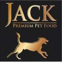 Jack konzervek, jutalomfalatok