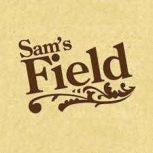 Sam's Field szuperprémium kutyatáp