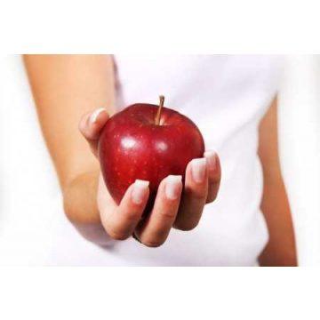 Étrendkiegészítők, gyógynövények, bio élelmiszerek