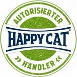 Happy Cat macskatápok