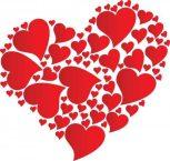 Szív, vérnyomás, érrendszer