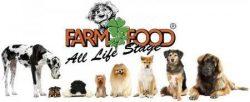 FarmfoodHE hidegen sajtolt kutyatáp