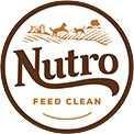Nutro-Etessen tisztán!