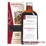 Drapal - Bio Csalán Préslé, 200ml