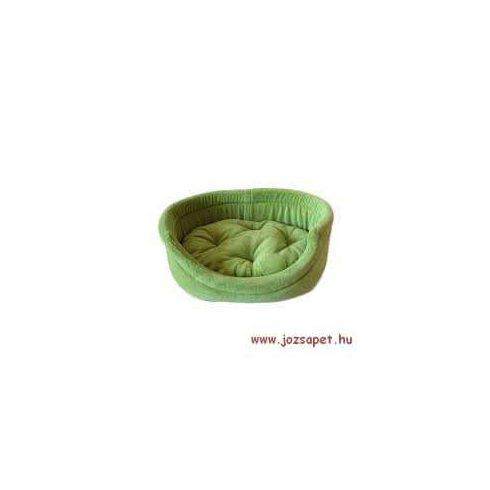 DogWood Alabama fekhely L-es bézs vagy zöld 75*55*21 cm