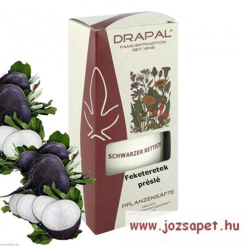 Drapal - Feketeretek Préslé, 200ml