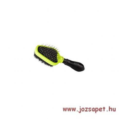 Furminator Kétoldalú Kefe-Dual Brush