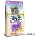 Happy Cat Minkas Urinary 1,5kg