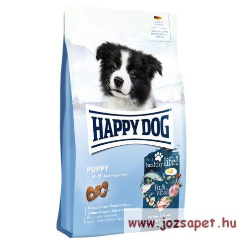 Happy Dog Baby Original 10kg kutyatáp kölyök kutyának