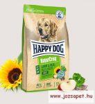 Happy Dog natur bárányhúsos rizses táp