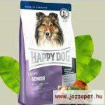 Happy Dog Mini Senior kutyatáp idős kutyának 4 kg