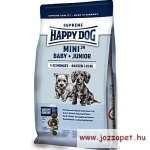 Happy Dog Mini Baby & Junior Mini kutya táp