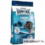 Happy Dog Karibik kutyatáp hallal      www.jozsapet.hu