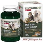 Immunovet granulátum , por 150g