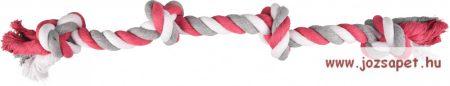 Ferplast 3 csomós kötél játék 33cm