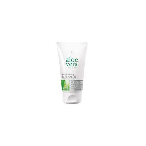 LR Aloe vera arcradír 75 ml