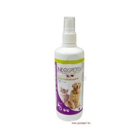Neospotix-spray-permet-200ml