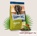 Happy Dog Supreme Sensible Neuseeland 12,5 kg kutyatáp