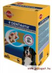 Pedigree  DentaStix 28 db-os L large 1080g