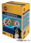 Pedigree  DentaStix 28 db-os L large 1080g