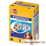 Pedigree  DentaStix 28 db-os M medium 720g