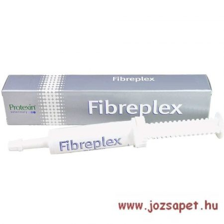 Protexin Fibreplex Paszta 15ml