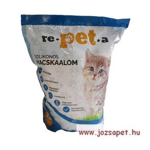 Repeta Szilikonos Macskaalom 3,8 liter