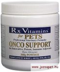 RX Onco Support 300g