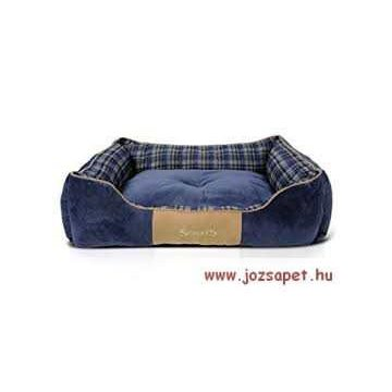 Scruffs Highland Dog Bed Kutyafekhelyek