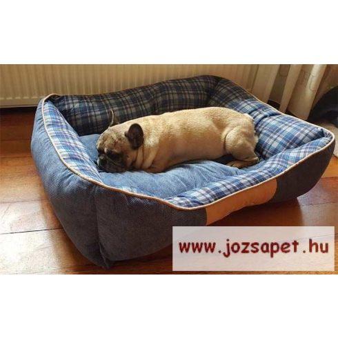 Scruffs Highland Dog Bed Kutyafekhelyek