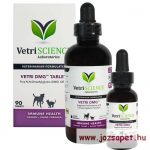 Vetri DMG Liquid 30ml
