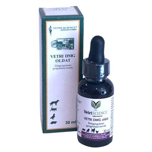 Vetri DMG Liquid 30ml