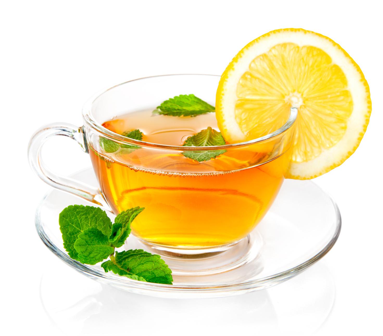 Mi az a Pu-erh tea és miért jó?