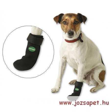 Neopren kutyacipő XL 1 pár